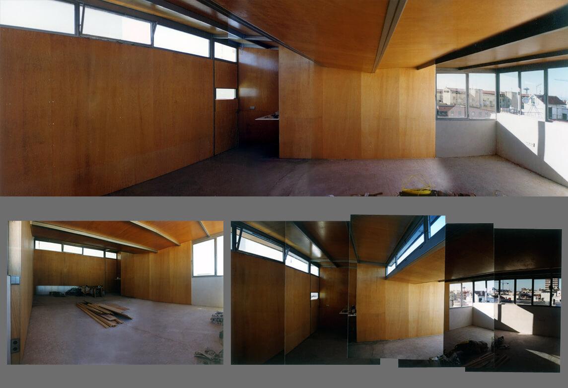 212 rsp59 estudio de arquitectura en madrid capital amo arquitectos madrid - Estudio de arquitectura en madrid ...